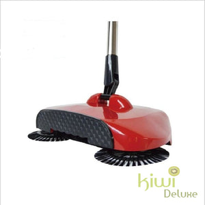 Turbo Sweeper Red / Single 50%off