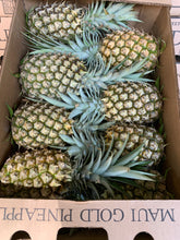 Load image into Gallery viewer, Maui Gold Pineapple