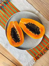 Load image into Gallery viewer, SunRise Papaya - Organic & GMO Free