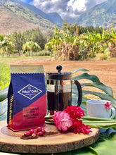 Load image into Gallery viewer, Maui Oma Coffee - KFarms