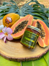 Load image into Gallery viewer, Sunrise Papaya Jam - KFarms