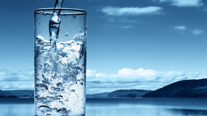 WATER FASTING THE NEW TRENDING WAY TO LOSE WEIGHT FAST (IN 8 STEPS)