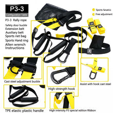 Crossfit Resistance Bands