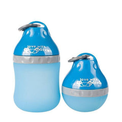 Portable Water Drinker Fountains