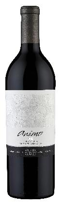 Michael Mondavi Family Animo Cabernet Sauvignon Napa Valley 2015
