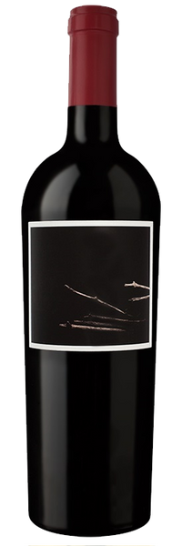 The Prisoner Wine Company Cuttings Cabernet Sauvignon California 2017