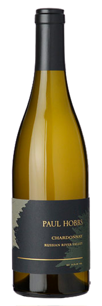 Paul Hobbs Chardonnay Russian River Valley 2016