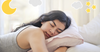 How a Good Night Sleep Benefits Your Immune System
