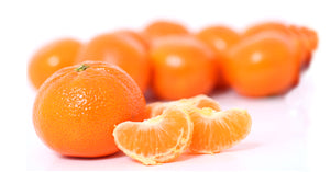 The Role of Vitamin C in Boosting Your Immune System