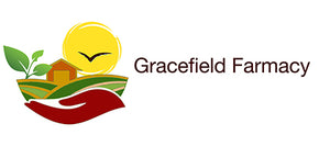 Grace-Field Farmacy