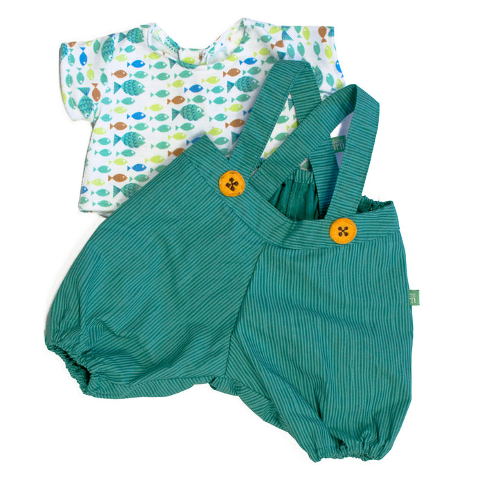 Rubens Barn Little Harry Party Set - jabaru.ch