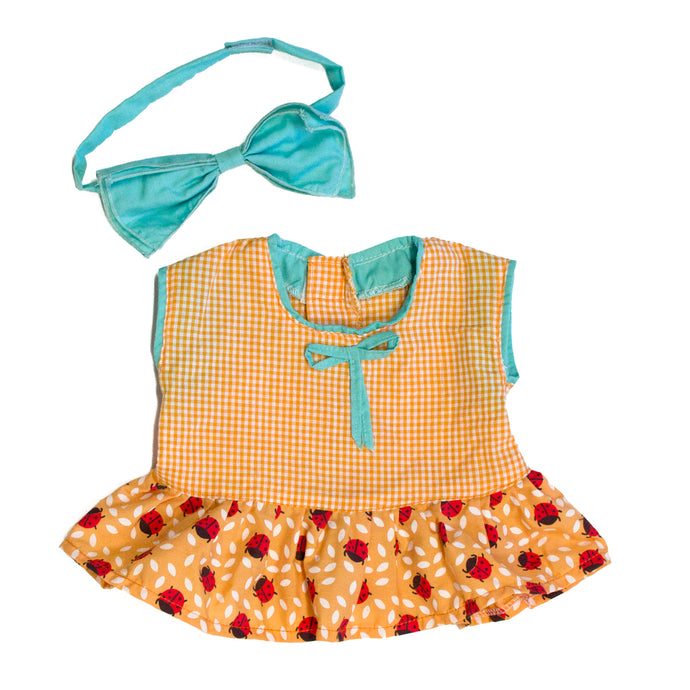 Rubens Barn Little Anna Party Set - jabaru.ch