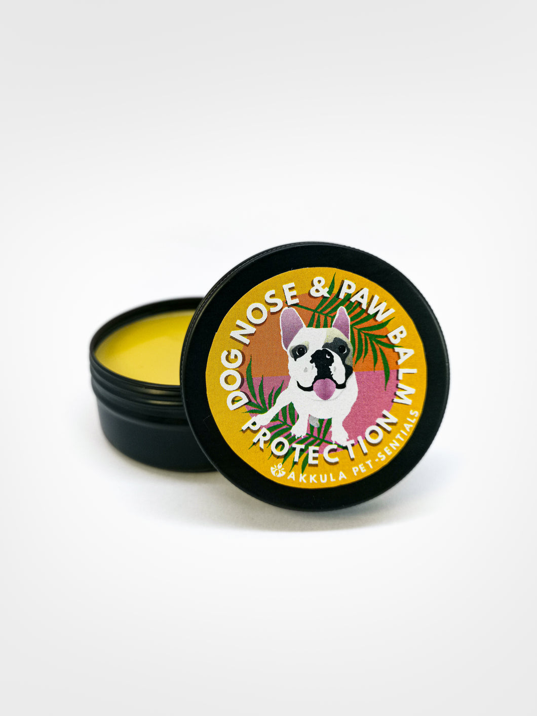 Dog Nose & Paw Balm Protection 50g