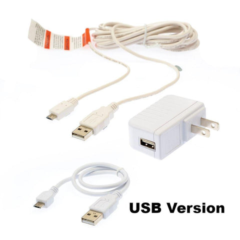 products/DXR-8_Monitor_Unit_USB_Port_Adapter.jpg