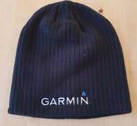 Garmin topplue