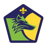 BADGE - SEEONEE AWARD