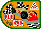 CREST - KUB KAR - WOOD LOOK