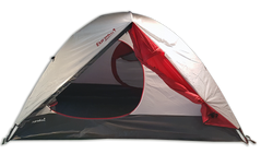 Tent - Mackenzie 4 Person