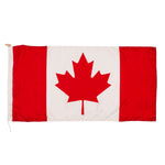 FLAG - CANADIAN