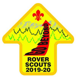 ROVERS - ARROW CREST