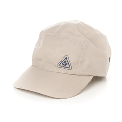 BALL CAP (TECH) TAN ADULT