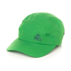 BALL CAP (TECH) GREEN SCOUTS