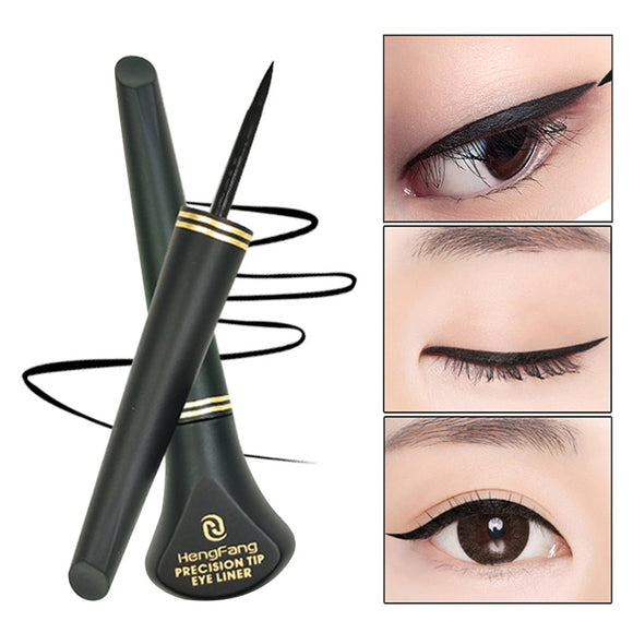 Waterproof Long-lasting Eye Liner - Third Variety Select