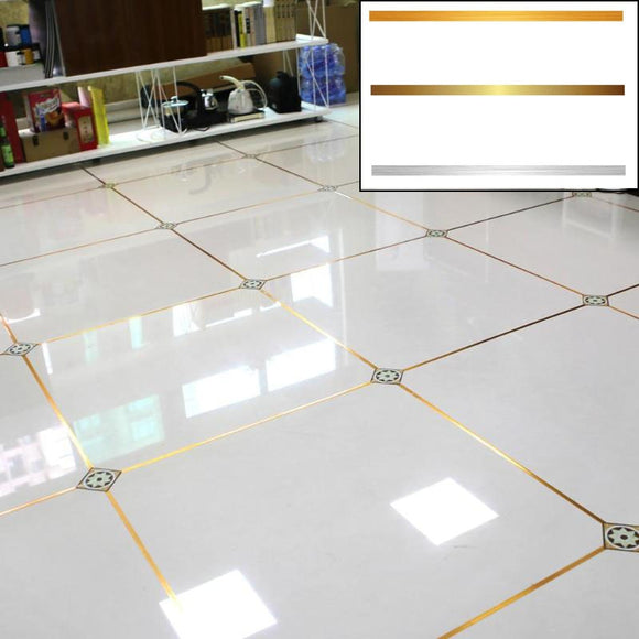 3D Waterproof PVC Tile Sticker - Third Variety Select