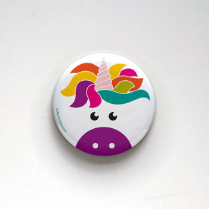 Magnet Unicorn