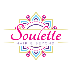 Soulette Hair & Beyond