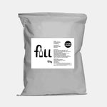 FILL laundry powder (local delivery only)