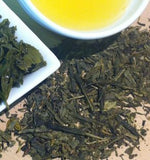 Bari Loose leaf tea