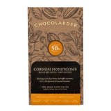 Chocolarder Bean-to-Bar
