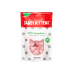 Candy Kittens Wild Strawberry