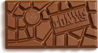 Tony's slave-free chocolate