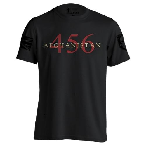 456 AFGHAN-FORCE WEAR ®-Force Wear HQ