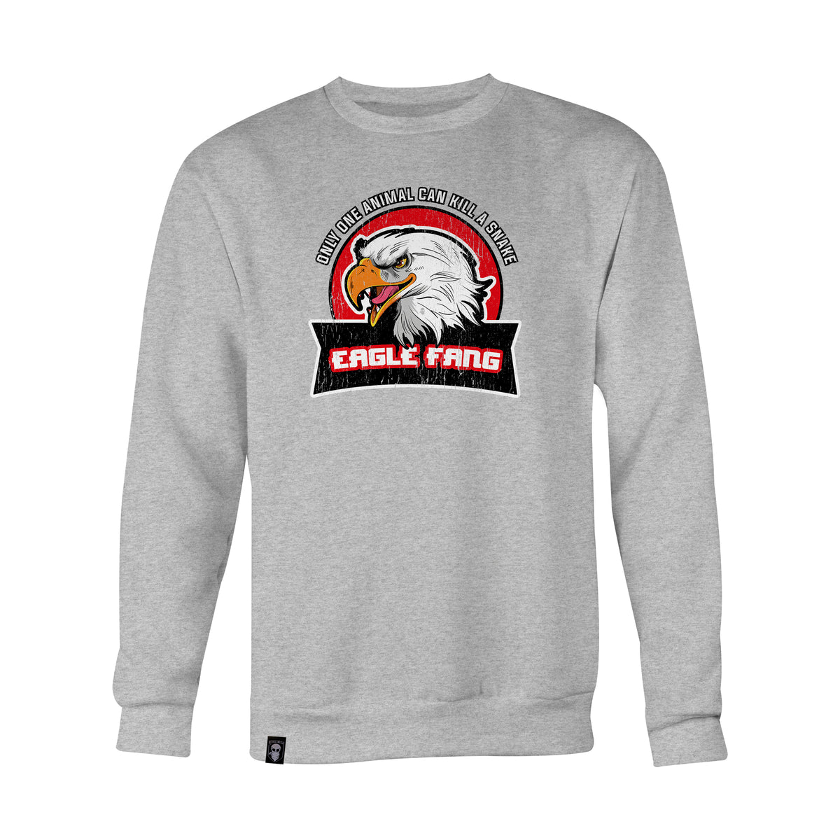 EAGLE FANG SWEAT