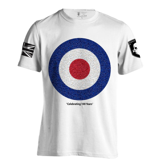 KIDS BRITISH ARMY SAS T-SHIRT 100/% COTTON TOP DOUBLE SIDED FREE DELIVERY
