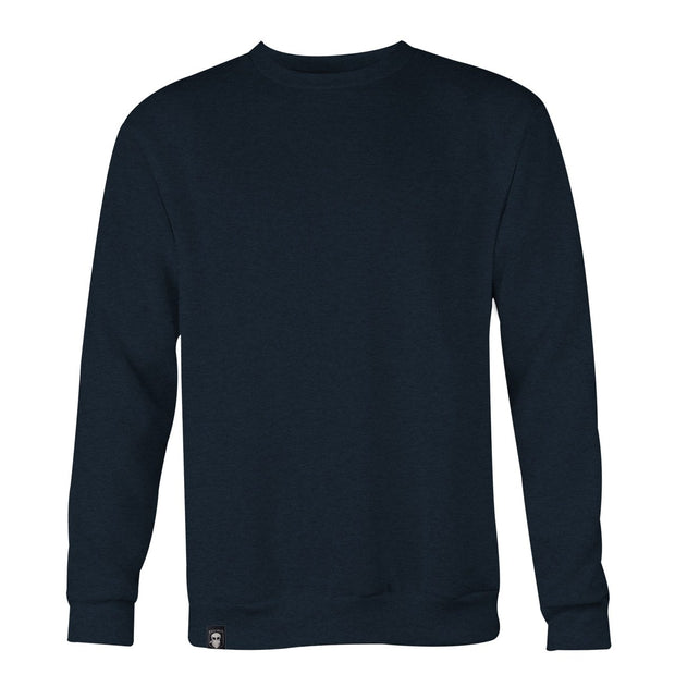OFF-BASE 'COMFY' NAVY SWEAT-NEW DESIGNS (ALL BRANDS)-Force Wear HQ