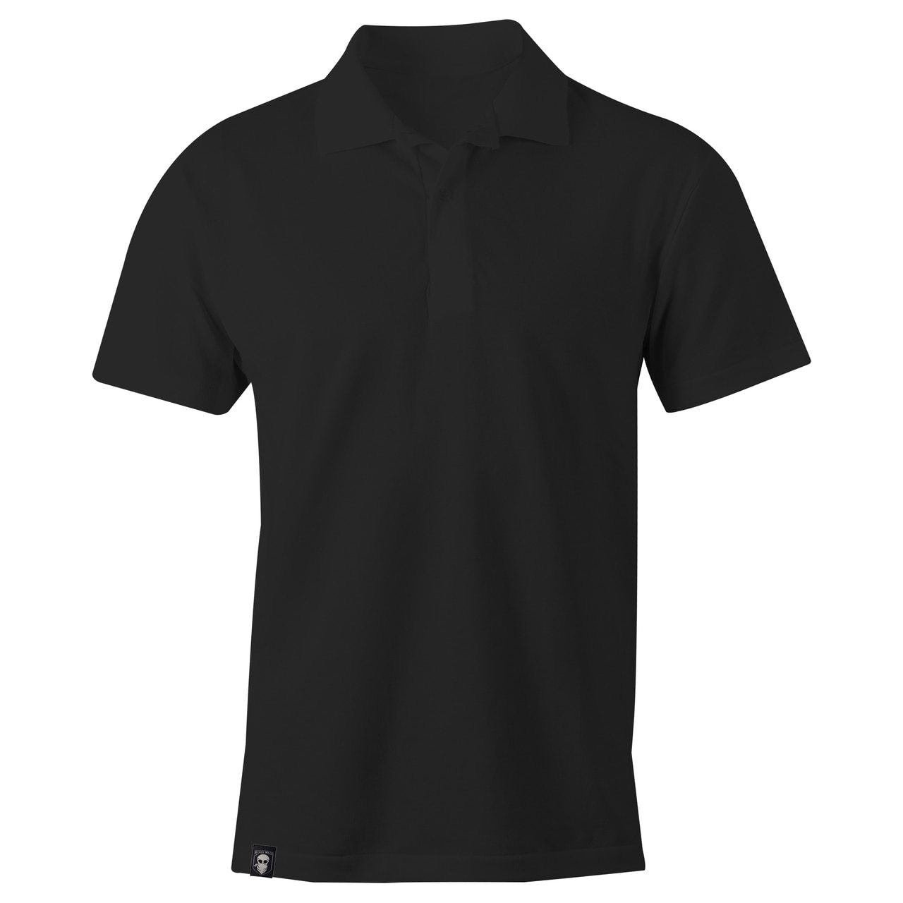 'SUPER SMOOTH' POLO-FORCE WEAR ®-Force Wear HQ