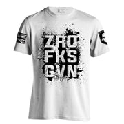 ZRO FKS GVN SPRAY