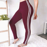 """SLM"" Leggings"