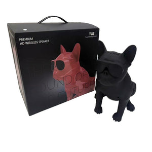 Aerobull Bluetooth Speakers
