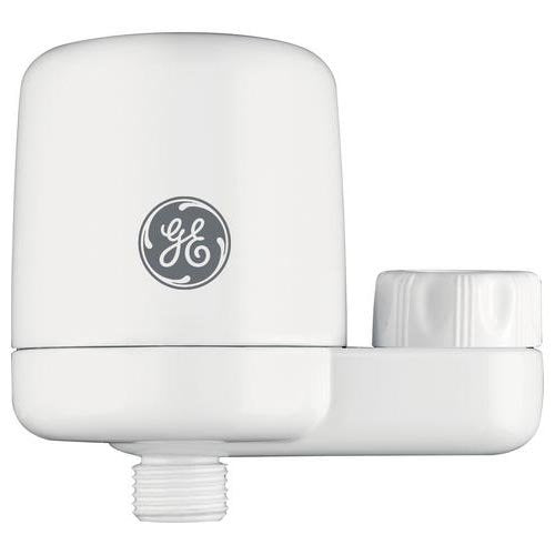 GE GXSM01HWW Shower Filter System