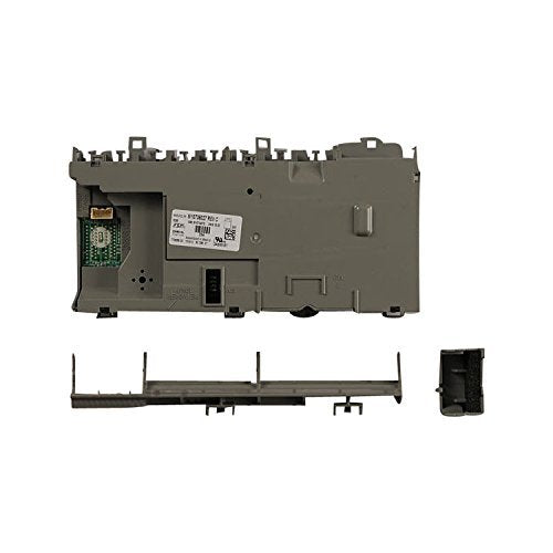 W10751502 Whirlpool Appliance Control Board by YesParts