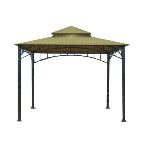 Replacement Canopy for Target Madaga Gazebo - RipLock 350 - SAGE