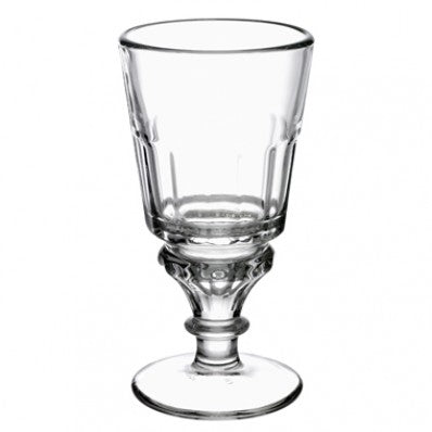 La Rochere Reservoir Absinthe Glass