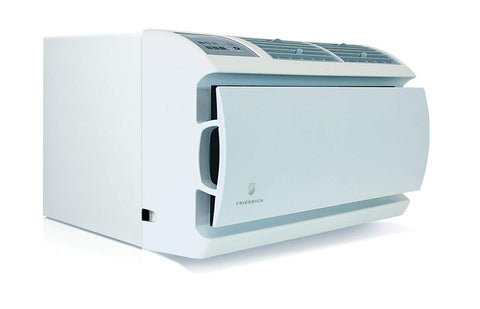 Friedrich 12000 BTU - 9.8 EER - Wall Master Series Room Air Conditioner, 115-volt