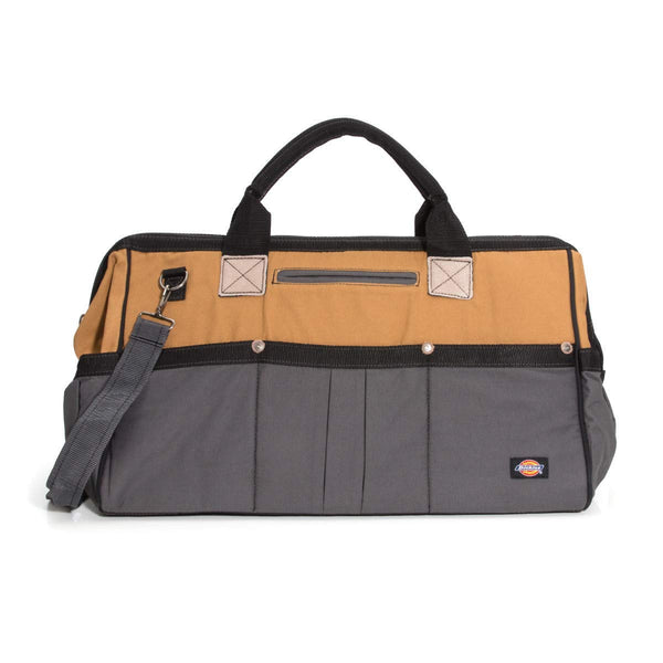 Dickies Work Gear 57033 20-Inch Work Bag