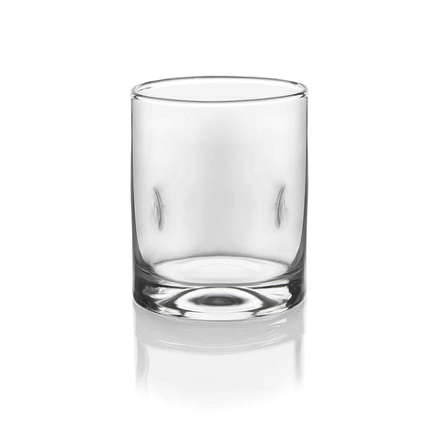 Libbey Impressions 16-piece Drinkware Glass Set